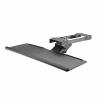 StarTech.com Schreibtisch Tastaturablage - Verstellbar