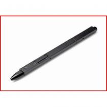 Dynabook Reserve Pen