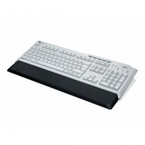 Fujitsu KBPC PX ECO Tastatur USB QWERTZ
