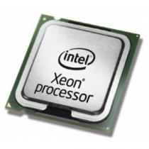 Intel Xeon E5620 Prozessor 2,4 GHz 12 MB Smart Cache C-Ware