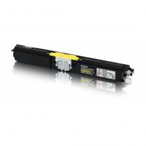 Epson Tonerkassette SC Yellow 1.6k