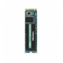 Toshiba CLIENT M.2 256 GB Serial ATA III TLC