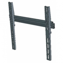 NEC WS32-55L 139,7 cm (55 Zoll) Schwarz