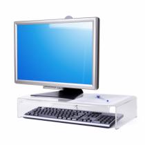 Dataflex Addit Monitorerhöhung 900