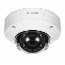 D-Link DCS-4633EV Sicherheitskamera IP-Sicherheitskamera Outdoor Kuppel Decke/Wand 2048 x 1536 Pixel