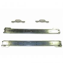 Supermicro MCP-290-00059-0B Montage-Kit