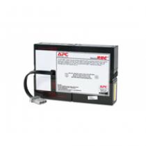 APC RBC59 Ladegerät für Batterien