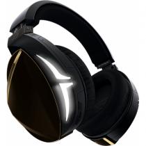 ASUS ROG Strix Fusion 500 Kopfhörer Kopfband Schwarz