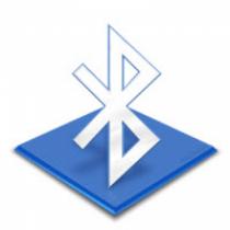 Intel ® Wireless-AC 9560