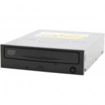 Fujitsu DVD-ROM Optisches Laufwerk Eingebaut