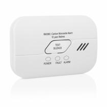 Smartwares RM386 LED-Leiste