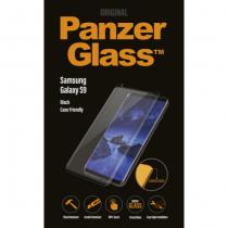 PanzerGlass 7142 Bildschirmschutzfolie Klare Bildschirmschutzfolie Handy/Smartphone Samsung 1 Stück(e)