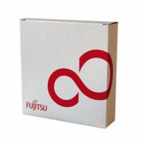Fujitsu S26361-F3266-L2 Optisches Laufwerk Eingebaut DVD-ROM