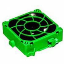 Supermicro PWM Fan Computergehäuse Ventilator Grün