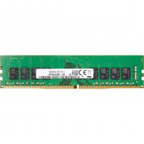 HP 8GB DDR4 2666MHz Speichermodul 1 x 8 GB
