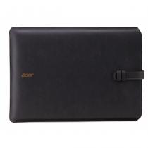 Acer NP.BAG1A.275 Notebooktasche 35,6 cm (14 Zoll) Schutzhülle Grau
