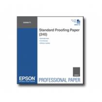 Epson Standard Proofing Paper, DIN A3+, 100 Blatt
