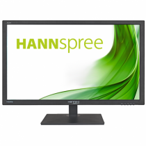 Hannspree Hanns.G HL 274 HPB 68,6 cm (27 Zoll) 1920 x 1080 Pixel Full HD LCD Schwarz