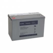 Eaton 7590116 USV-Batterie Plombierte Bleisäure (VRLA)