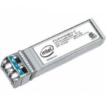 Intel E10GSFPLR Netzwerk-Transceiver-Modul 10000 Mbit/s