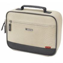 Canon DCC-CP2 Ausrüstungstasche/-koffer Aktentasche/klassischer Koffer Beige