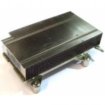HP 378910-001 Computer Kühlkomponente Prozessor Kühler C-Ware