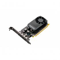 Fujitsu S26361-F2222-L965 Grafikkarte NVIDIA Quadro P620 2 GB GDDR5