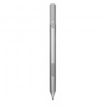 HP Active Pen mit App Spitzenset