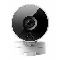 D-Link mydlink HD Wi-Fi Camera DCS-8010
