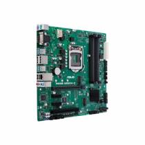 ASUS B360M-C LGA 1151 (Socket H4) micro ATX Intel® B360