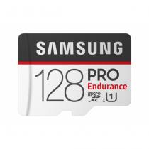 Samsung MB-MJ128G Speicherkarte 128 GB MicroSDXC Klasse 10 UHS-I