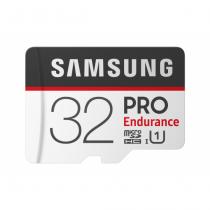 Samsung MB-MJ32G Speicherkarte 32 GB MicroSDHC Klasse 10 UHS-I