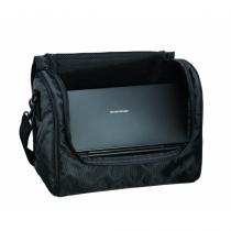Fujitsu PA03951-0651 Scanner-Zubehör Hülle