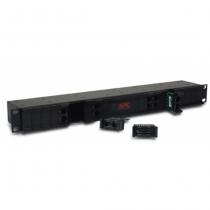 APC PRM24 Stromverteilereinheit (PDU) Schwarz