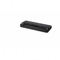 Fujitsu Cradle STYLISTIC Q738 Handy-Dockingstation Tablet Schwarz