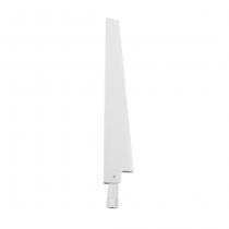 Netgear ANT2511AC Netzwerk-Antenne Omnidirektionale Antenne RP-SMA 4 dBi