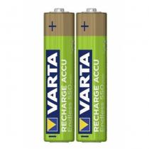 Varta 56663 101 402 Telefon-Ersatzteil Batterie/Akku