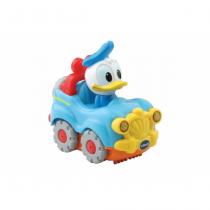 VTech Tut Tut Baby Flitzer Donalds Geländewagen