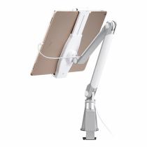 Neomounts by Newstar Tablet-Ständer