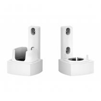Linksys WHA0301 Wireless Access Point-Zubehör WLAN-Zugangspunkt-Halterung