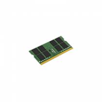 Kingston Technology ValueRAM KVR26S19D8/16 Speichermodul 16 GB DDR4 2666 MHz