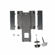 Fujitsu S26361-F2542-L452 Montage-Kit
