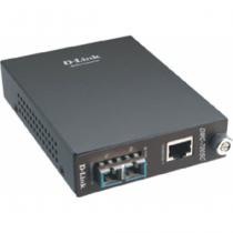 D-Link DMC-700SC/E Netzwerk Medienkonverter 1000 Mbit/s