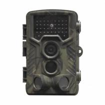 Denver WCT-8010 Trail-Kamera CMOS 1440 x 1080 Pixel Nachtsicht Camouflage