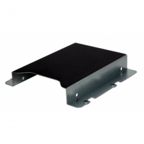 Supermicro MCP-220-00051-0N Montage-Kit