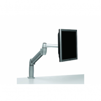 BakkerElkhuizen Space-arm Clamp (2,25-7,5 kg)