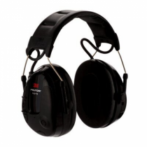 3M PROTACSC1 Gehörschutz-Kopfhörer