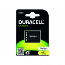 Duracell DR9664 Kamera-/Camcorder-Akku Lithium-Ion (Li-Ion) 700 mAh