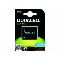 Duracell DR9709 Kamera-/Camcorder-Akku Lithium-Ion (Li-Ion) 1050 mAh