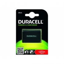 Duracell DRC2L Kamera-/Camcorder-Akku Lithium-Ion (Li-Ion) 700 mAh